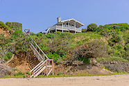 84 Surfside Ave, Montauk, NY