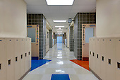 Bester Elementary School Hagerstown MD Photography