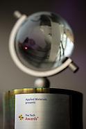 Tech Museum Awards Gala