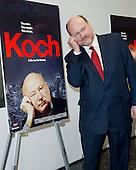 13.01.29 - Koch Movie