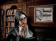 La Vita Monastica