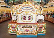 PC Nunley's Carousel CAM