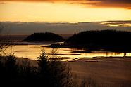 St Laurent islands- Quebec -Canada