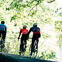 RIVELO Autumn Winter Collection<br /> Round Britain Coastal Tour<br /> 24th&amp;25th September 2016<br /> New Forest<br /> Digital Image MALC7378.jpg<br /> Images Copyright Malcolm Griffiths<br /> Contact:malcy1970@me.com<br /> www.malcolm.gb.net
