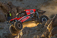 King of the Hammers (2015)