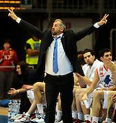 DESCRIZIONE : Bologna Lega Basket A2 2011-12 Morpho Basket Piacenza Tezenis Verona<br /> GIOCATORE : Fabio Corbani<br /> CATEGORIA : Comandi<br /> SQUADRA : Morpho Basket Piacenza<br /> EVENTO : Campionato Lega A2 2011-2012<br /> GARA : Morpho Basket Piacenza Tezenis Verona<br /> DATA : 05/05/2012<br /> SPORT : Pallacanestro<br /> AUTORE : Agenzia Ciamillo-Castoria/A.Giberti<br /> Galleria : Lega Basket A2 2011-2012 <br /> Fotonotizia : Bologna Lega Basket A2 2011-12 Morpho Basket Piacenza Tezenis Verona<br /> Predefinita :