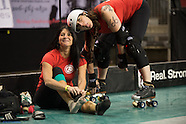 S10 - Bout 6