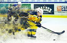 HockeyPortalen
