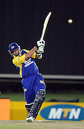 CENTURION, SOUTH AFRICA - 9  January 2009, Blake Snijman during the MTN Domestic Championship Semi Final match between The Nashua Titans and The Nashua Cape Cobras held at SuperSport Park, Centurion, South Africa..Photo by Barry Aldworth/SPORTZPICS