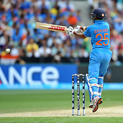 South Africa v India | ICC Cricket World Cup | 22 February2015