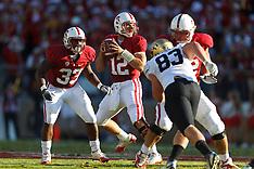 20111008 - Colorado at Stanford (NCAA Football)