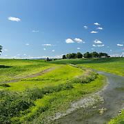 Farmland Quebec