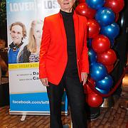 NLD/Zaandam/20121105 - Premiere Lover or Loser, Carry Slee