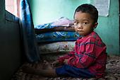 Nepal-Earthquake-Rebuilding