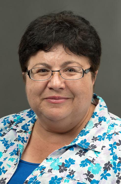 Lourdes Giordani Student Success Advisor Biological Sciences