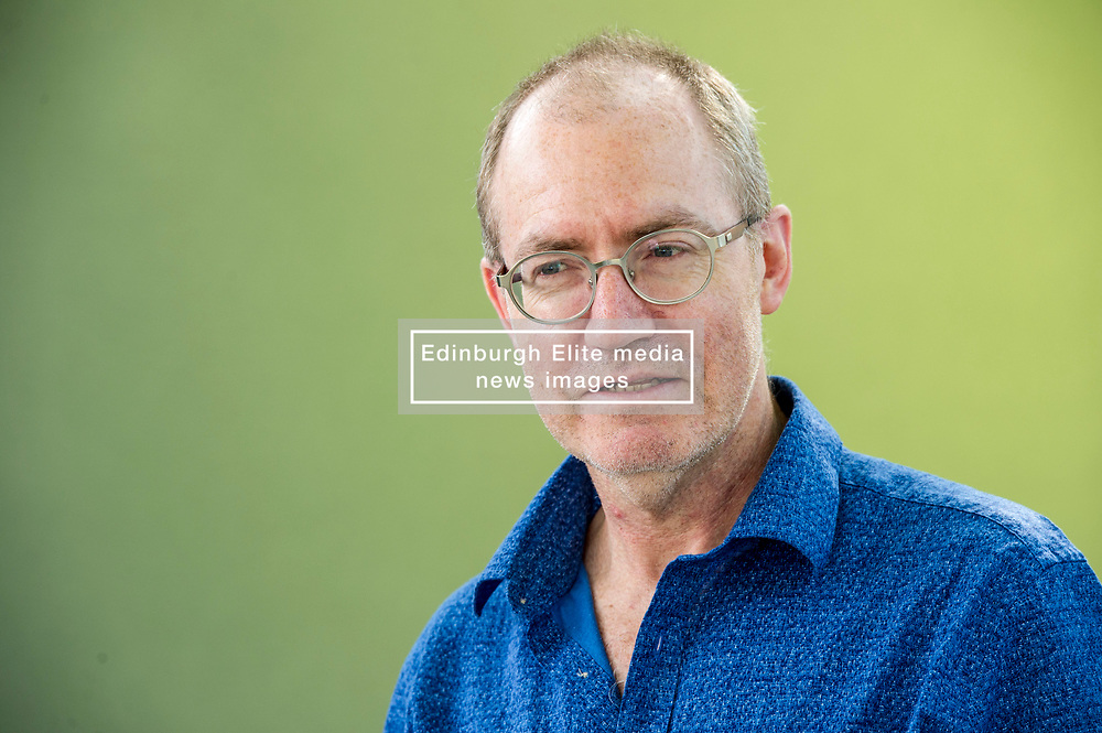 Pictured: Paul Ham<br /> <br /> Paul Ham is an Australian author, historian, journalist and publisher, who writes on the 20th century history of war, politics and diplomacy. He lives in Sydney and Paris.