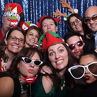 Fortegra Christmas Party 2017 PB