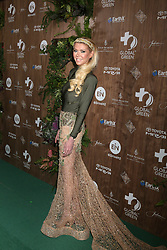 February 20, 2019 - Beverly Hills, CA, USA - LOS ANGELES - FEB 20:  Tara Reid at the Global Green 2019 Pre-Oscar Gala at the Four Seasons Hotel on February 20, 2019 in Beverly Hills, CA (Credit Image: © Kay Blake/ZUMA Wire)