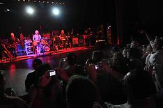 Bob Weir & RatDog at the Klein Memorial Auditorium