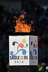 20160607 DIF Skole OL 2016