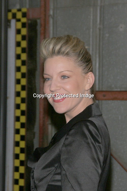 Andrea Parker<br />Sean &ldquo;P. Diddy&rdquo; Combs and Jessica Lange Named &ldquo;Man and Woman of Style&rdquo; for Divine Design 2004 <br />Barker Hangar at Santa Monica Air Center<br />Santa Monica, CA, USA<br />Thursday, December 2nd, 2004<br />Photo By Celebrityvibe.com/Photovibe.com, <br />New York, USA, Phone 212 410 5354, <br />email: sales@celebrityvibe.com