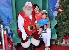Sundial Santa 12.24.2016