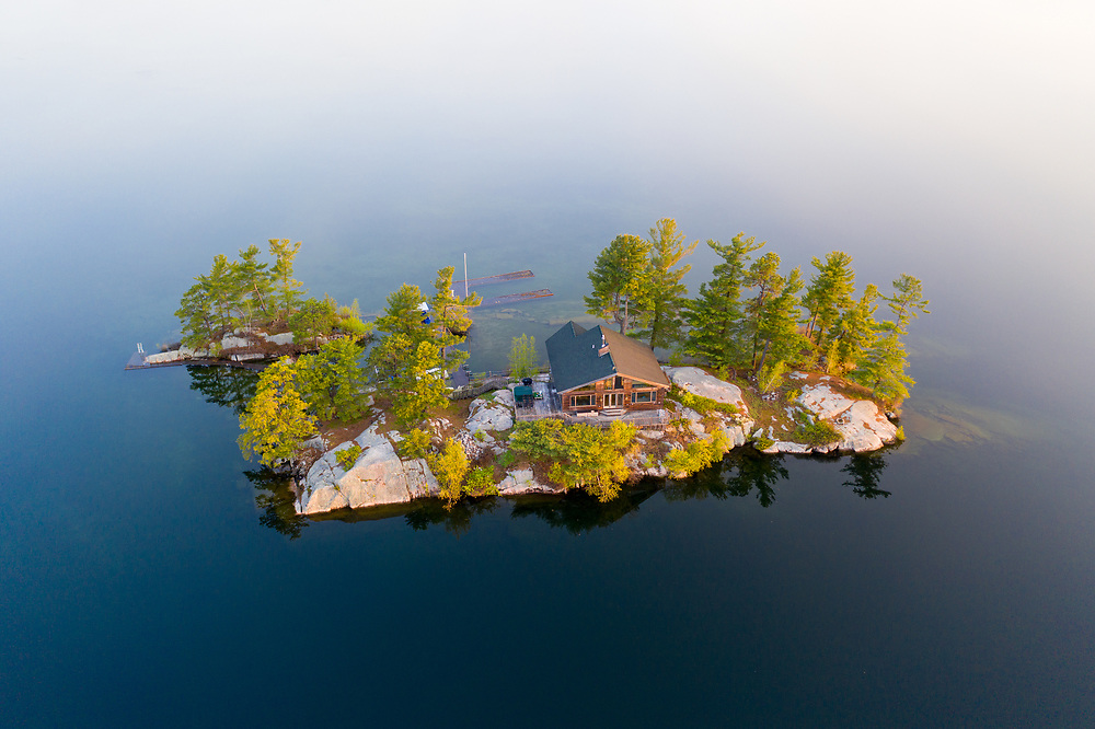 https://Duncan.co/small-island-with-cottage