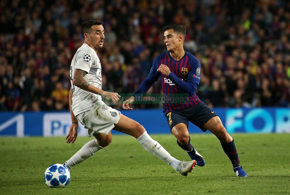 صور مباراة : برشلونة - إنتر ميلان 2-0 ( 24-10-2018 )  20181024-zaa-n230-690