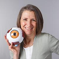 2018_12_04 - Judith Cobb Branding Portraits