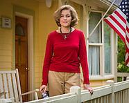 Senator Christine Rolfes