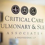Critical Care Web images