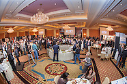 Hotel Event Photography