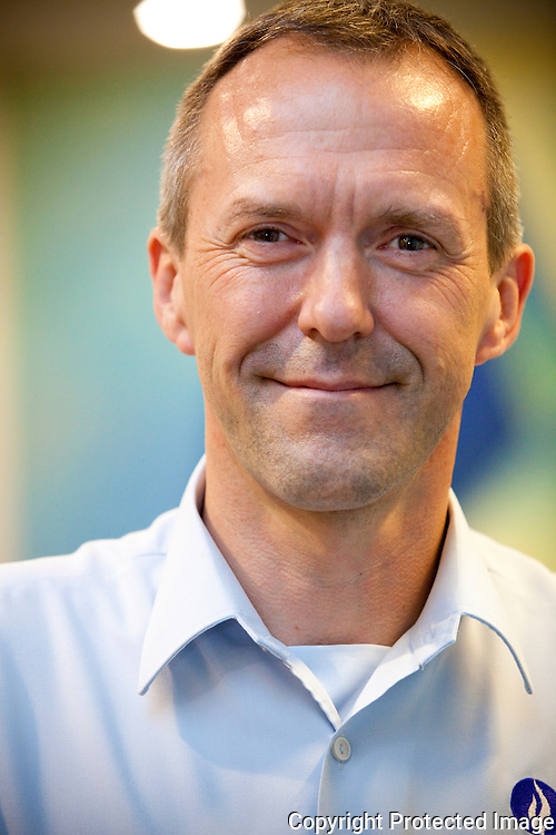 363876-Magalie Derboven, nieuwe communicatieverantwoordelijke politie Lier, wordt officieel voorgesteld-Paradeplein Lier-Werner Cazaerck