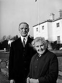 1960-07/01 De Valera Golden Anniversary