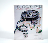 Jewels, their owners & creators from Hollywoods golden age, Abrams Press 1992