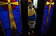 20050206 Souper Bowl