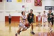 MBKB: Ripon College vs. St. Norbert College (01-26-16)