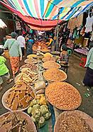 Aungban or Aungpan