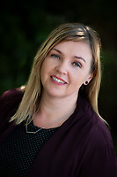 Rhonda McDowell is the Program Manager at World Trade Centre Vancouver.