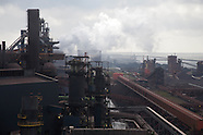 Arcelor Mital Dunkerque F595