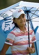 20080601 LPGA Ginn Tribute