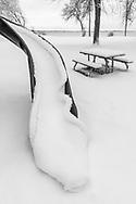 https://Duncan.co/snow-slide