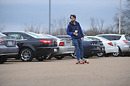 um-skateboard 012313
