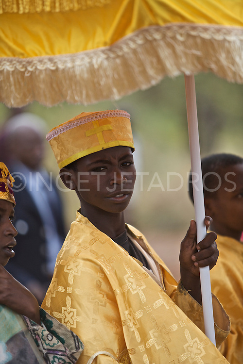Exclusive at AuroraPhotos.<br />