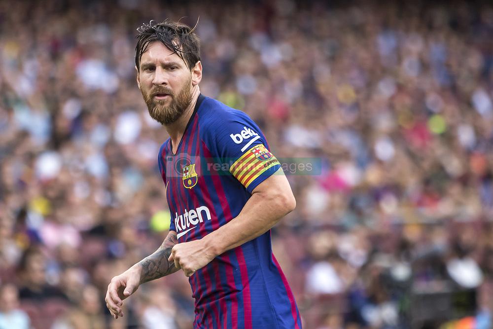 صور مباراة : برشلونة - هويسكا 8-2 ( 02-09-2018 )  20180902-zaa-n230-473