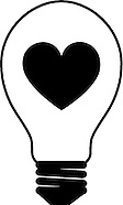 Illustrations