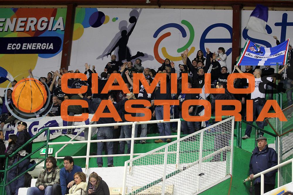 DESCRIZIONE : Siena Lega A 2010-11 Montepaschi Siena Bennet Cant&ugrave;<br /> GIOCATORE : <br /> SQUADRA : Bennet Cantu'<br /> EVENTO : Campionato Lega A 2010-2011<br /> GARA : Montepaschi Siena Bennet Cant&ugrave;<br /> DATA : 27/02/2011<br /> CATEGORIA : tifosi<br /> SPORT : Pallacanestro<br /> AUTORE : Agenzia Ciamillo-Castoria/A.Ciucci<br /> Galleria : Lega Basket A 2010-2011<br /> Fotonotizia : Siena Lega A 2010-11 Montepaschi Siena Bennet Cant&ugrave;<br /> Predefinita :