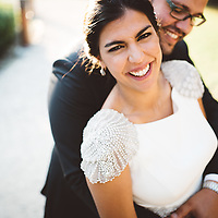 Wedding in Portugal