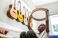 LIVE MUSIC NOW - OAK LODGE SCHOOL