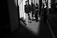 DavidCarol_Photo_Review